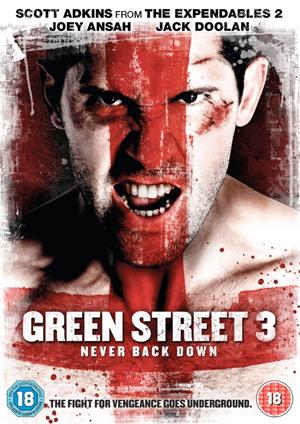 mp_greenstreet3