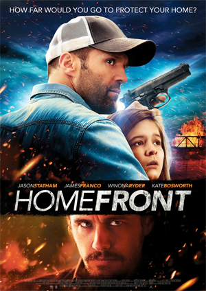 mp_homefront