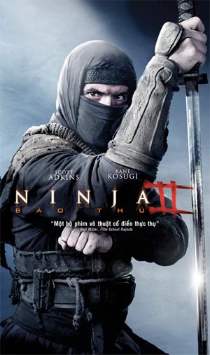 mp_ninjaii