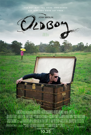 mp_oldboy