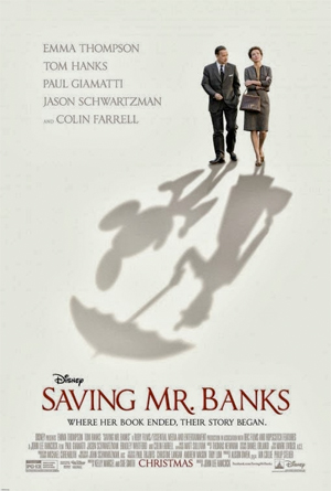 mp_savingmrbanks