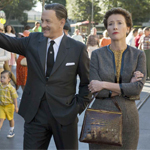 tn_savingmrbanks
