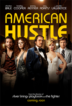 mp_americanhustle
