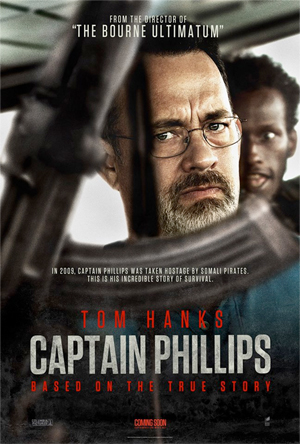 mp_captainphillips