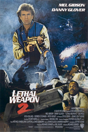 mp_lethalweapon2