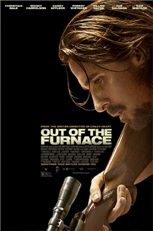 mp_outofthefurnace