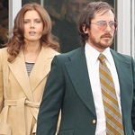 tn_americanhustle