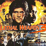 tn_lethalweapon3