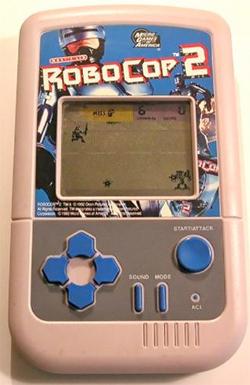 robocop23