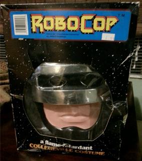 robocop4