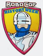 robocophistoryweek