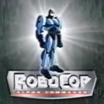 tn_robocopalpha