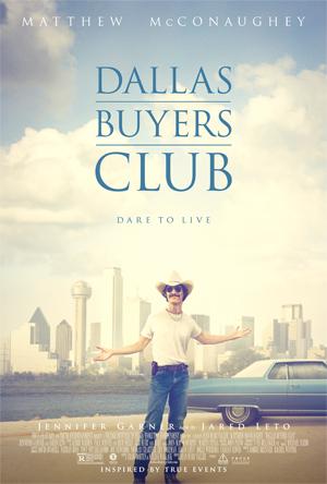 mp_dallasbuyersclub