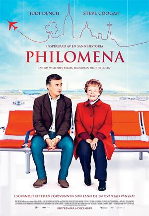 mp_philomena