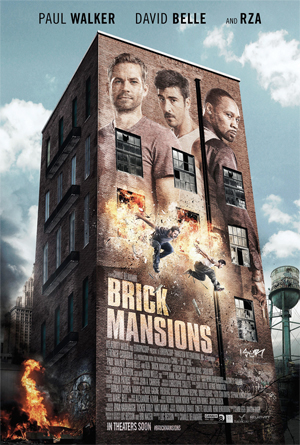 mp_brickmansions