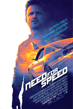 mp_needforspeed