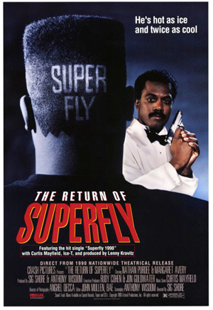 mp_returnofsuperfly