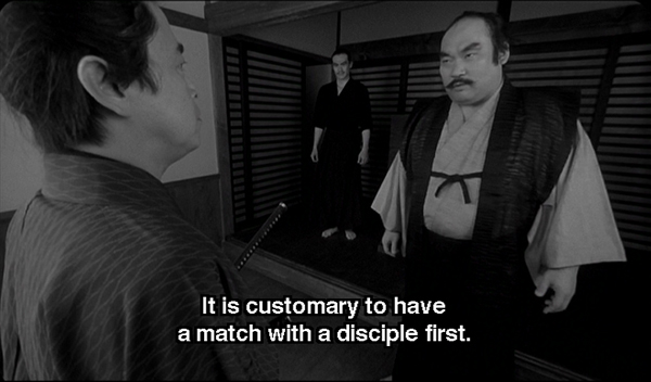 still_samuraifiction6