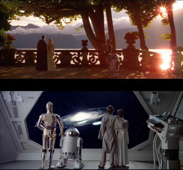 still_empire-clones