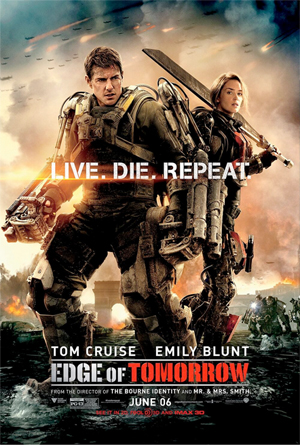 mp_edgeoftomorrow