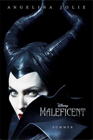 mp_maleficent