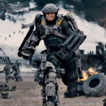 tn_edgeoftomorrow