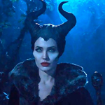tn_maleficent