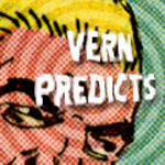 vernpredicts150