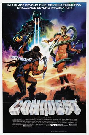 mp_conquest