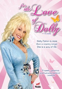 mp_fortheloveofdolly