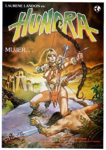 mp_hundra