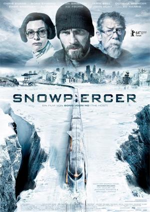 mp_snowpiercer