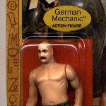 tn_germanmechanic