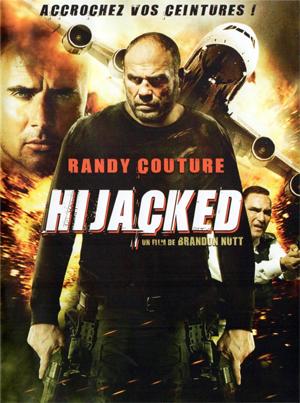 mp_hijacked