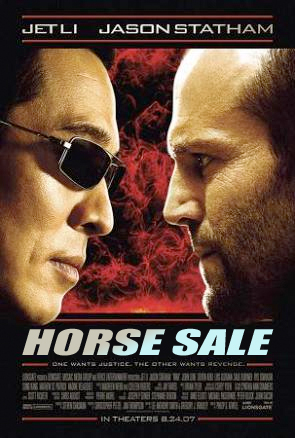 mp_horsesale
