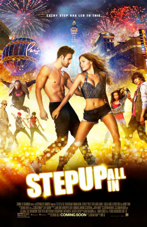 mp_stepupallin