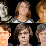 tn_boyhood