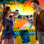 tn_stepupallin