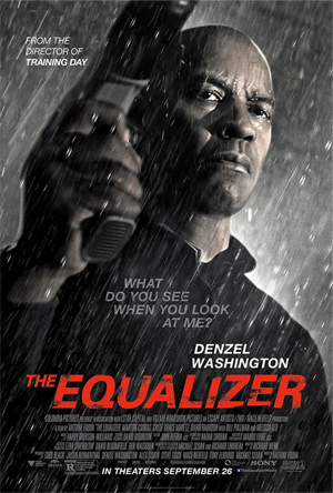 mp_equalizer