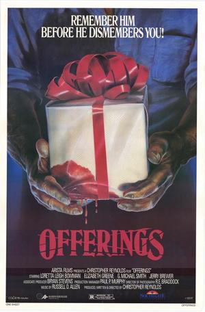 mp_offerings