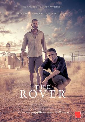 mp_rover