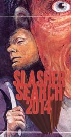 slashersearch14