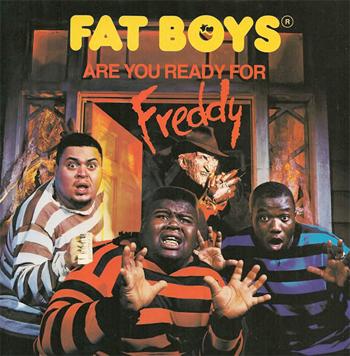 mp_fatboys