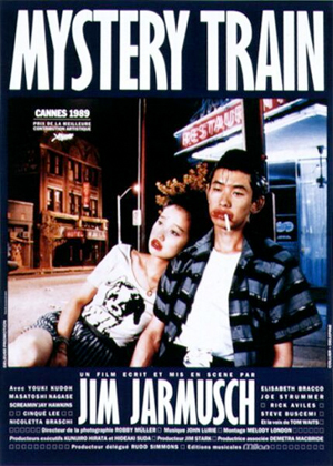 mp_mysterytrain