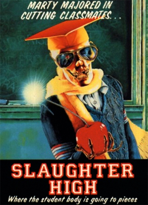 mp_slaughterhigh