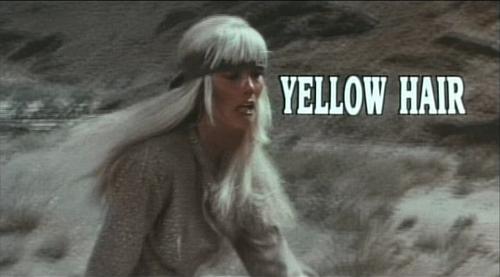 still_yellowhair1