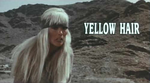 still_yellowhair2
