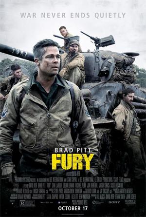 mp_fury
