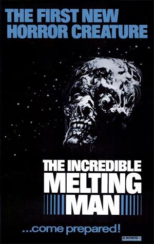 mp_meltingman