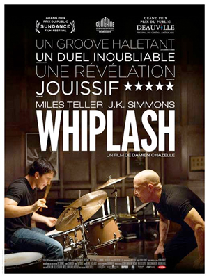 mp_whiplash